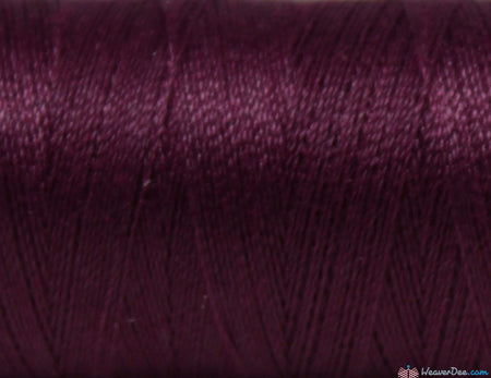 Gütermann - Sew-All Polyester Sewing Thread [259 Purple] - WeaverDee.com Sewing & Crafts - 1