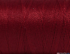 Gütermann - Sew-All Polyester Sewing Thread [26 Red] - WeaverDee.com Sewing & Crafts - 1