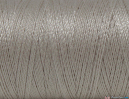 Gütermann - Sew-All Polyester Sewing Thread [299 Grey] - WeaverDee.com Sewing & Crafts - 1