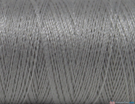 Gütermann - Sew-All Polyester Sewing Thread [38 Grey] - WeaverDee.com Sewing & Crafts - 1
