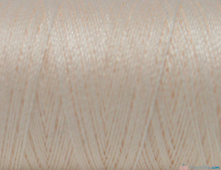 Gütermann - Sew-All Polyester Sewing Thread [414 Cream] - WeaverDee.com Sewing & Crafts - 1