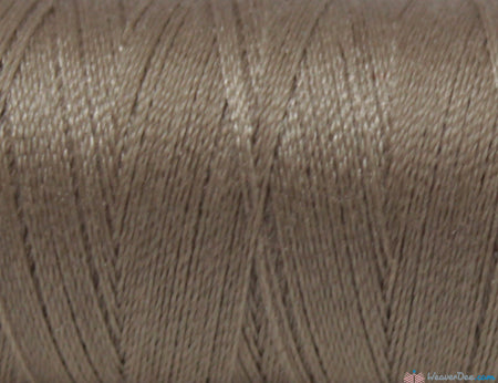 Gütermann - Sew-All Polyester Sewing Thread [464 Beige] - WeaverDee.com Sewing & Crafts - 1