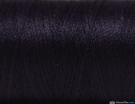 Gütermann - Sew-All Polyester Sewing Thread [575 Midnight Purple] - WeaverDee.com Sewing & Crafts - 1