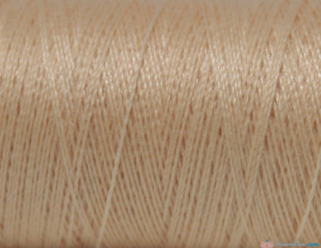 Gütermann - Sew-All Polyester Sewing Thread [6 Sand] - WeaverDee.com Sewing & Crafts - 1