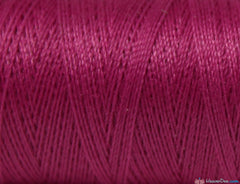 Gütermann - Sew-All Polyester Sewing Thread [733 Bright Pink] - WeaverDee.com Sewing & Crafts - 1