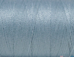 Gütermann - Sew-All Polyester Sewing Thread [75 Pale Blue] - WeaverDee.com Sewing & Crafts - 1