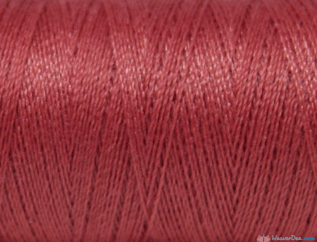 Gütermann - Sew-All Polyester Sewing Thread [80 Dusky Pink] - WeaverDee.com Sewing & Crafts - 1