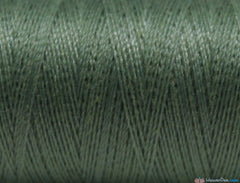 Gütermann - Sew-All Polyester Sewing Thread [821 Sage Green] - WeaverDee.com Sewing & Crafts - 1