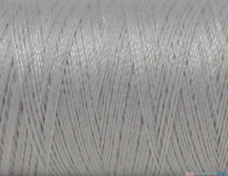 Gütermann - Sew-All Polyester Sewing Thread [8 Soft Grey] - WeaverDee.com Sewing & Crafts - 1