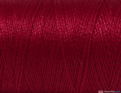 Gütermann - Sew-All Polyester Sewing Thread [909 Bright Red] - WeaverDee.com Sewing & Crafts - 1