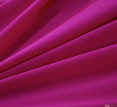WeaverDee - Spandex Fabric / 150cm Fluorescent Cerise - WeaverDee.com Sewing & Crafts - 1