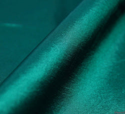 WeaverDee - Taffeta Fabric / 150cm / Sea Green #5 - WeaverDee.com Sewing & Crafts - 1