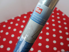 Prym - Dressmakers' Plastic Tracing Sheet - WeaverDee.com Sewing & Crafts - 1