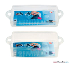 Prym - Click Box - Additional Storage Module Tray - WeaverDee.com Sewing & Crafts - 1