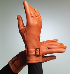 Vogue - V8311 Gloves - WeaverDee.com Sewing & Crafts - 1