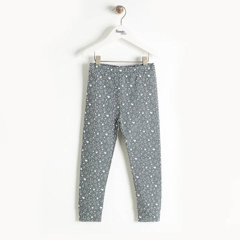 Brooklyn Kids' Legging