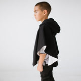 Epoch Reversible Cape