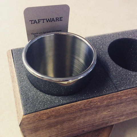 Taftware Tumbler Box Set