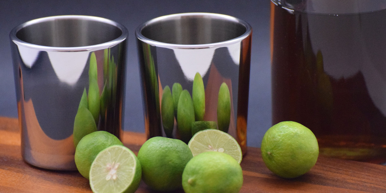 Taftware Tumblers Made in USA