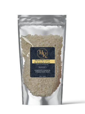 Bath Salt - Dead Sea