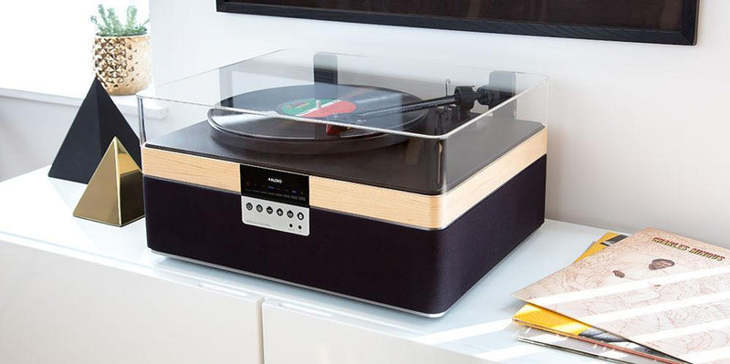 Shop_The_Plus_Record_Player_Special_Edition_Maple_MavenAndKit_4
