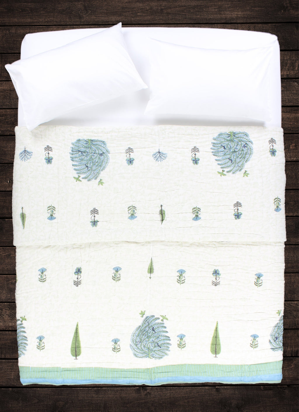 Shop_QueenQuilt-MughalFloralThicket_MavenAndKit_2
