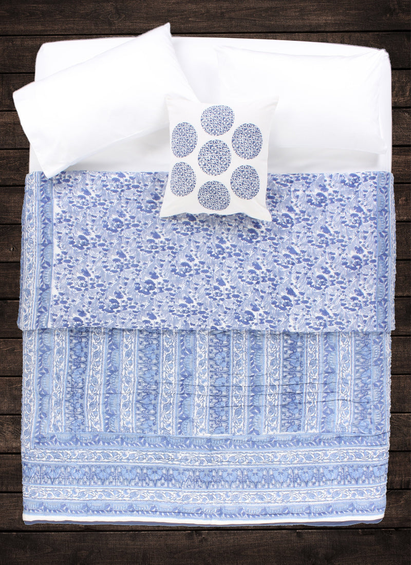 Shop_QueenQuilt-DecoBlueSylvan_MavenAndKit_2