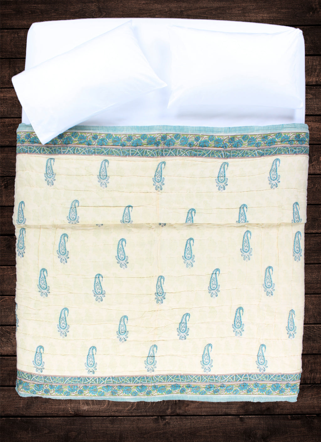 Shop_QueenQuilt-SunDrenchedPaisley_MavenAndKit_1