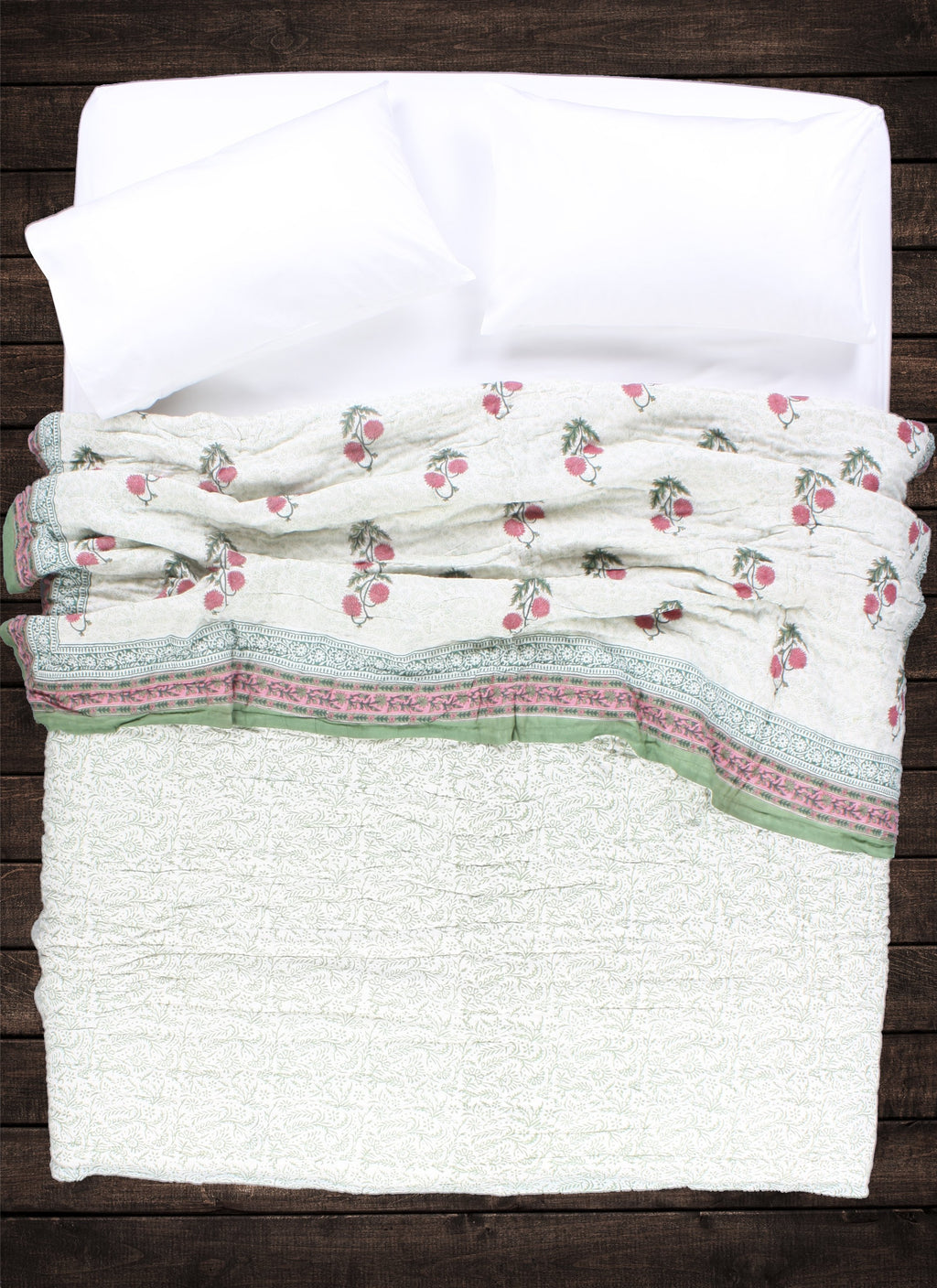 Shop_QueenQuilt-BerryBlossom_MavenAndKit_2