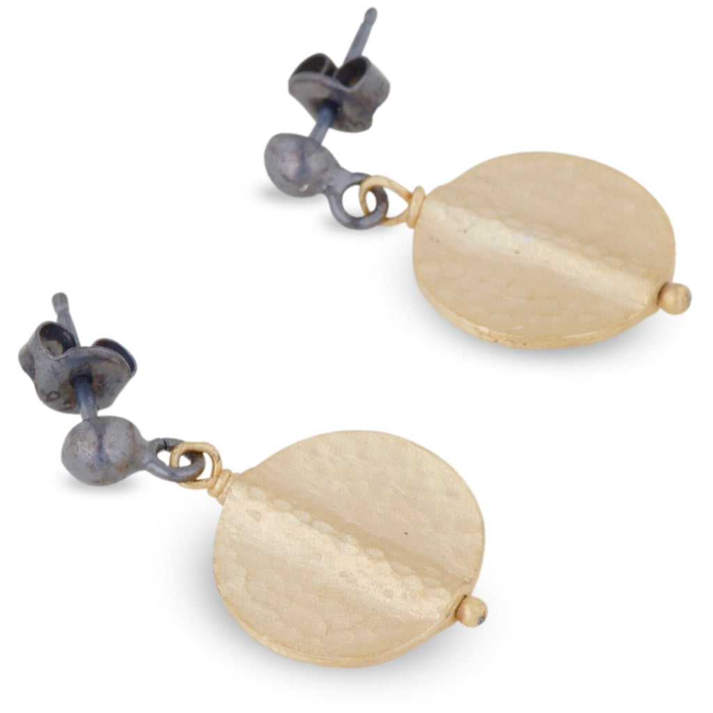 Beatrix Earrings