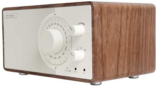 Shop_The_Plus_Radio_AM_/_FM_Walnut_&_Beige_MavenAndKit_2