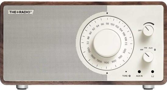 Shop_The_Plus_Radio_AM_/_FM_Walnut_&_Beige_MavenAndKit_1