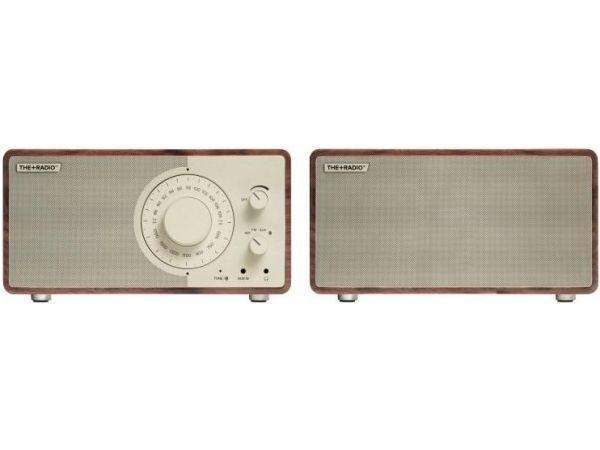 Shop_The_Plus_Radio_AM_/_FM_Walnut_&_Beige_MavenAndKit_3