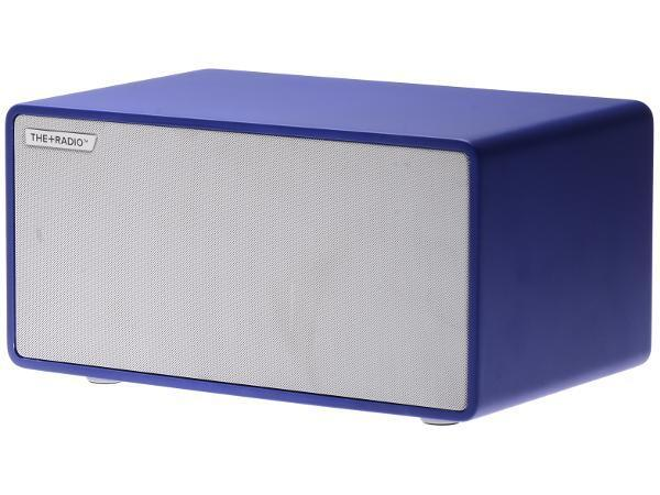 Shop_The_Plus_+Radio_Speaker_Blue_&_White_MavenAndKit_1