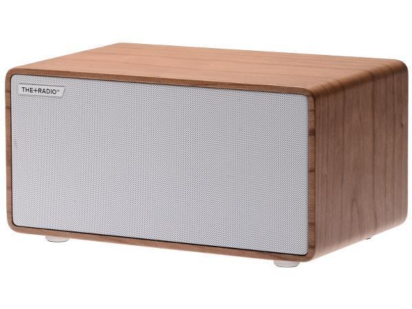 Shop_The_Plus_+Radio_Speaker_Cherry_&_White_MavenAndKit_1