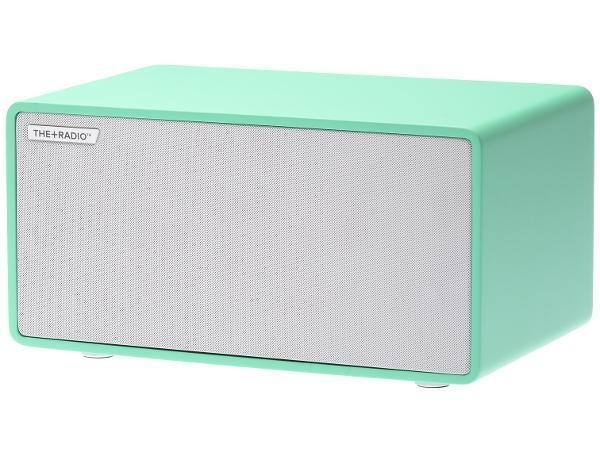 Shop_The_Plus_+Radio_Speaker_Green_&_White_MavenAndKit_1
