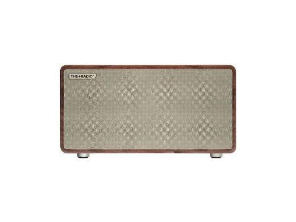 Shop_The_Plus_+Radio_Speaker_Walnut_&_Beige_MavenAndKit_1