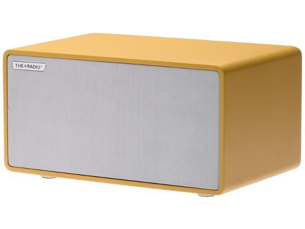 Shop_The_Plus_+Radio_Speaker_Yellow_&_White_MavenAndKit_1