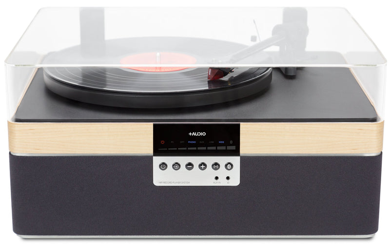 Shop_The_Plus_Record_Player_Special_Edition_Maple_MavenAndKit_1