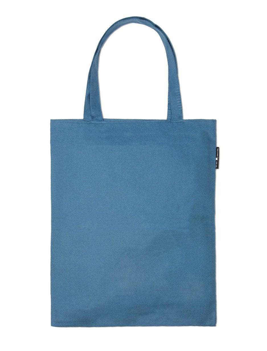 Library Paradise Tote Bag