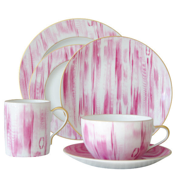 Thomas Cyclamen Dinnerware Collection  sc 1 st  Michael Devine & Thomas Cyclamen Dinnerware Collection | Michael Devine