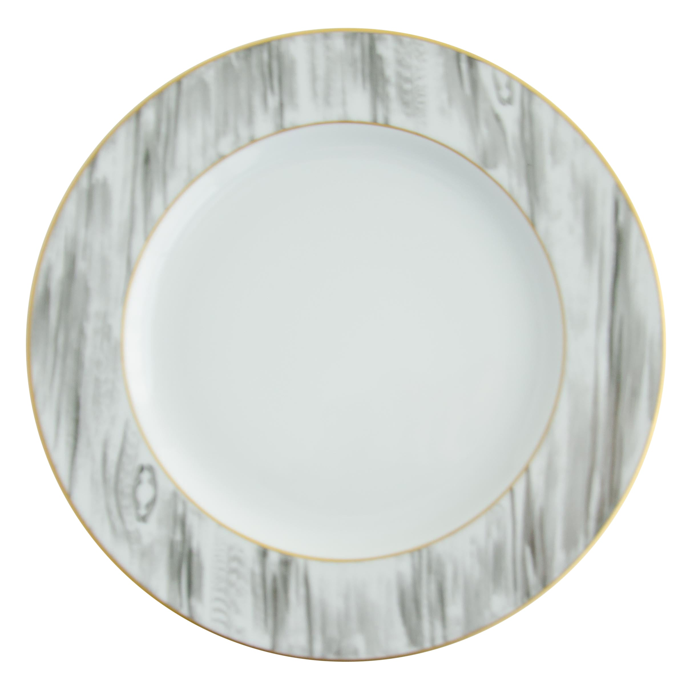 Thomas Pearl Dinnerware Collection  sc 1 st  Michael Devine & Thomas Pearl Dinnerware Collection | Michael Devine