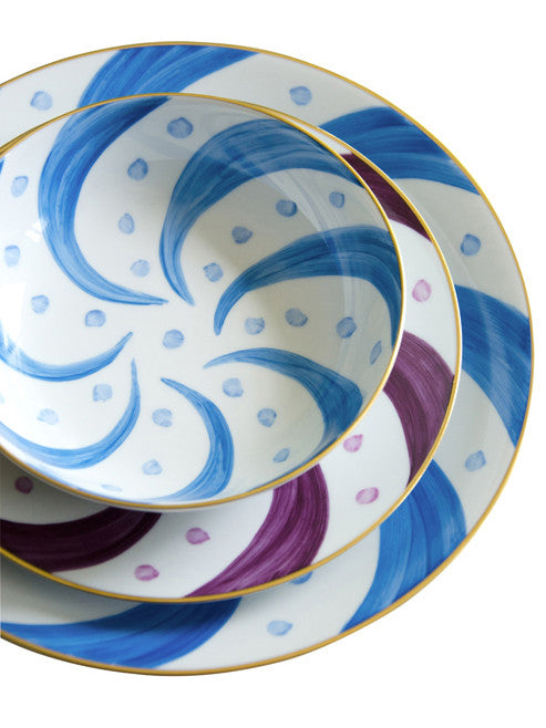 See our beautiful dinnerware collection