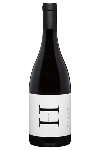 HD Shiraz 2016