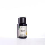 Load image into Gallery viewer, CEDAR FEVER Luxury Essential Oil Blend 20ml