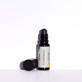 Load image into Gallery viewer, FLOWERBALL Jasmine + Violet Leaf Perfume Oil 10ml