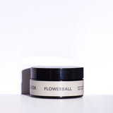 Load image into Gallery viewer, FLOWERBALL Body Polish 200ml