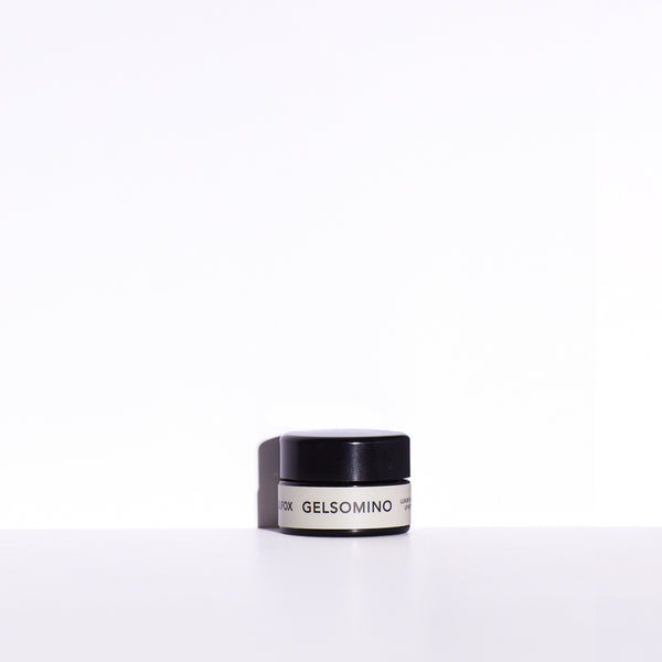 GELSOMINO Jasmine Luxury Lip Butter 10ml