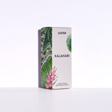 Load image into Gallery viewer, KALAHARI Brightening-C Eye Serum 10ml