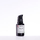 Load image into Gallery viewer, HAUTE C Bright Serum Concentrate 30ml
